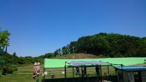 猟銃等 講習会日程(令和元年6月~9月)